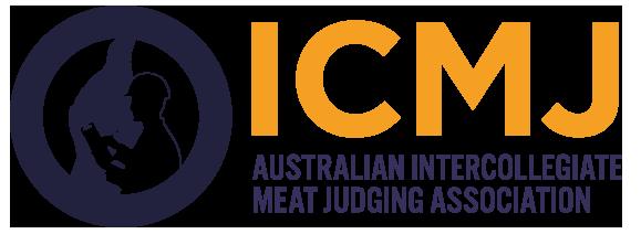 ICMJ Australia